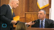 Massachusetts Judge Upholds Murder Conviction for Aaron Hernandez