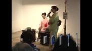 Традиционни спортове и обичаи събраха десетки почитатели на японската култура в София