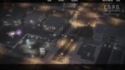 Gta 5 - Епизод 20 - Готин хеликоптер