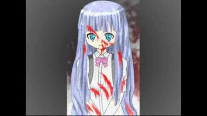 Cute and Cool anime ^.^.wmv