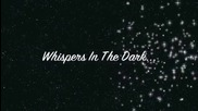 Elena & Damon - Whispers In The Dark