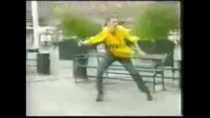 Британски Футболни хулигани 2