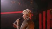 Dragica Radosavljevic Cakana - Lep kao Bog - GP - (TV Grand 22.07.2014.)