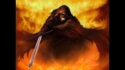 X-t-6 - Hellfire