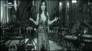 Ивана - Последна чаша ( Официално Видео )