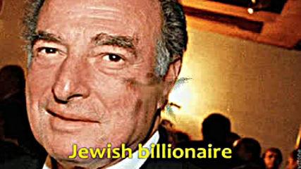 Тези Еврейски Дяволи Съсипаха Америка...