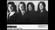 Smokie - Were Flying High