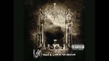 Korn - Im Done