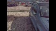 Tuning Peugeot 206