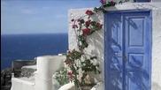 Cyclades Vacances Giannis Parios