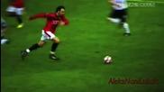 Football Skills 2010 Volume 5