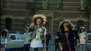 •2o11 • L M F A O - Party Rock Anthem ft. Lauren Bennett, Goonrock