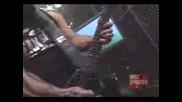 Slayer - Born To Be Wild