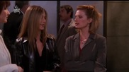 Friends S05-e18 Bg-audio