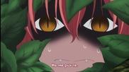 Monster Musume no Iru Nichijou - 02 [ B G ] ᴴᴰ