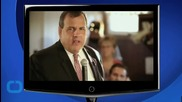 Why Christie Isn't Worried About Crowded GOP Field