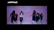 Cherish Ft. Yung Joc - Killa (ВИСОКО КАЧЕСТВО)