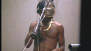 2pac Tribute - Thug Angel Resurrection [trug79 New Remix 2013]