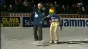 световен рекорд - 246, 5м