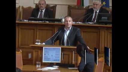 Комисия ще проучва фактите около АЕЦ