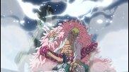 [ Bg Subs ] One Piece - 624