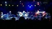 Billy Corgan & Uli Jon Roth (част 6 от 6)