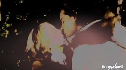 Max & Amaya - Cuando me besas