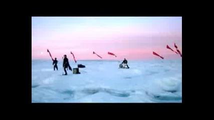 30 Seconds To Mars - Beauteful Lie(video)