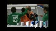 Спортинг Лисабон най-накрая дочака първа победа – 2:1 над Жил Висенте