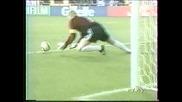 Ronaldo & Rivaldo Vs Oliver Kahn