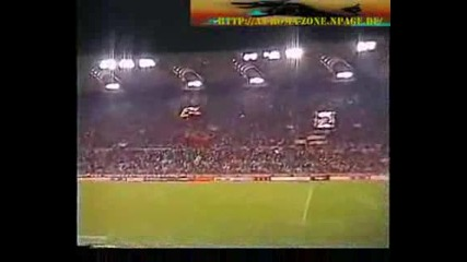 Forza Roma Part 7
