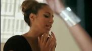 Biagio Antonacci feat. Leona Lewis - Inaspettata Unexpected (високо качество)