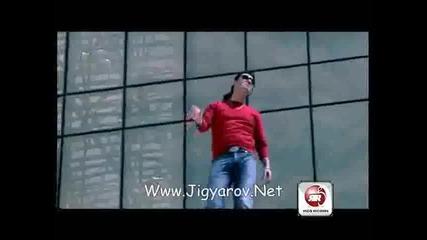Armenian Pop Araz Dare feat. Arminka - Ser U Karot