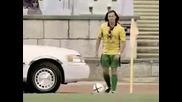Замисли Се За Футбола По Света!!