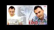 Edo Jukic - I Suza Nek Potece