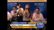 Tatyana Skechelieva - Naspa Li Sa Liube Le