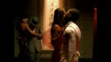 Usher - Seduction