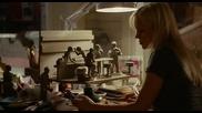 What's Your Number? / Точната бройка (2011) | Целия Филм с Бг Аудио