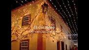 Коледа : Natale - Christmas - Tu Scendi dalle Stelle