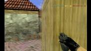 [ H Q ] Много Добър Клан на Counter - strike aaa
