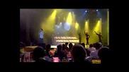 Борис Дали Истинска Си 6 - Ти Музикални Награди На Планета Тв
