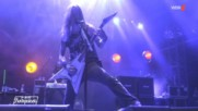 Children of Bodom - Everytime I Die // Live at Summer Breeze 2017
