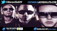 2013* Daddy Yankee Ft. Wisin Y Yandel - Limbo (official Remix) (official Video)