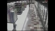 Елен в .. магазин