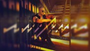 bg prevod vacaciones Remix - Wisin Feat. Don Omar Tito El Bambino Zion y Lennox