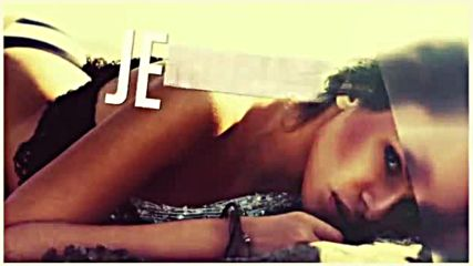 * Гръцко парче 2016 * Claydee - Alena ( Official Lyric Video ) + Превод