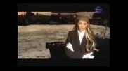 Магда - Пусни Ме(new)(super ka4estvo)