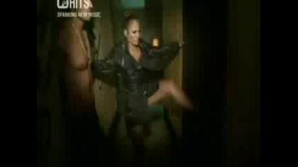 Parodiq: Jennifer Lopez - Do It Well