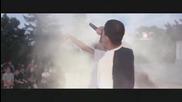 42 - В едно събрано [ Official Hd Video ]