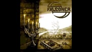 Falconer - Lament of a Minstrel